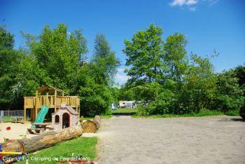 Camping zelf (2)