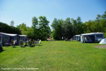 Camping zelf (3)