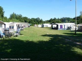 Camping zelf (4)